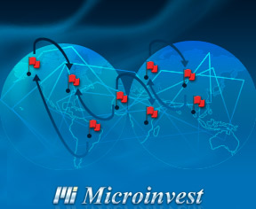 Microinvest in Spain