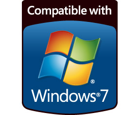 Microinvest Warehouse Pro compatible with Windows 7